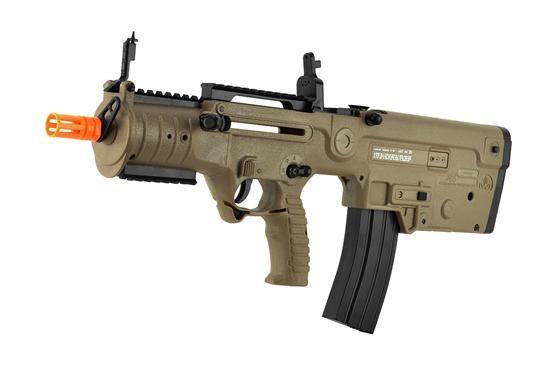 IWI-ISRAEL Air Gun/Pellet Gun/BB Gun X95 AIRSOFT