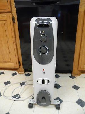 PELONIS Heater H0-0250H