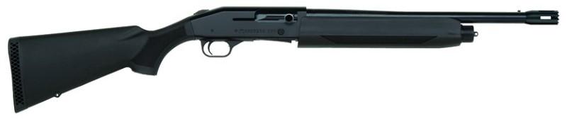 MOSSBERG Shotgun 930