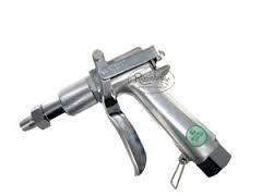 GREEN GARDE Hand Tool JD9-C