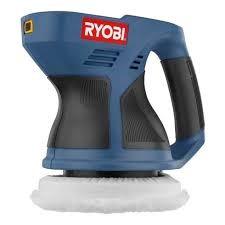 RYOBI Buffer P430
