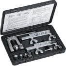 MASTER COOL Combination Tool Set 70053-45