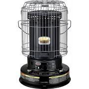 DYNA-GLO Heater RMC 95C6B