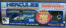 HERCULES Toy Vehicle UNBREAKABLE HELICOPTER