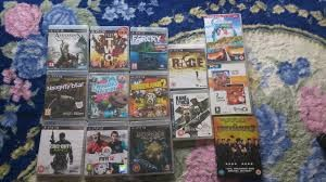 DVD DVDS AND GAMES