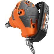 RIDGID TOOLS Air Tool Parts/Accessory 31/2 PALM NAILER