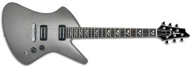 IBANEZ Electric Guitar ADD 120