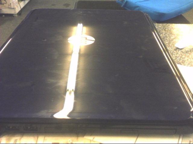 HEWLETT PACKARD PC Laptop/Netbook 15-G041CY