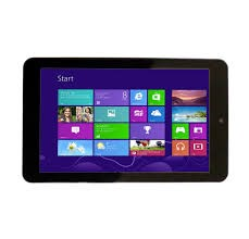 Tablet T8014TQ