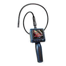 WHISTLER Miscellaneous Tool WIC-960S