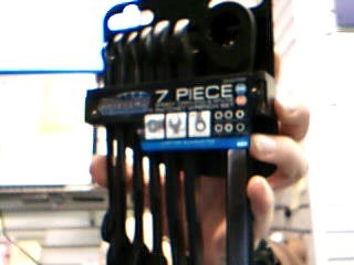 POWER TORQUE Misc Automotive Tool GM 4785