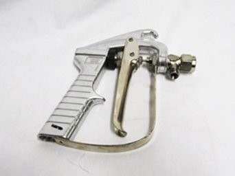 TEEJET Spray Equipment SPRAY GUN