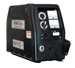 THERMAL ARC Arc Welder HEFTY II