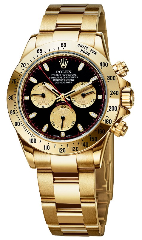 ROLEX DAYTONA    84.8K WATCH