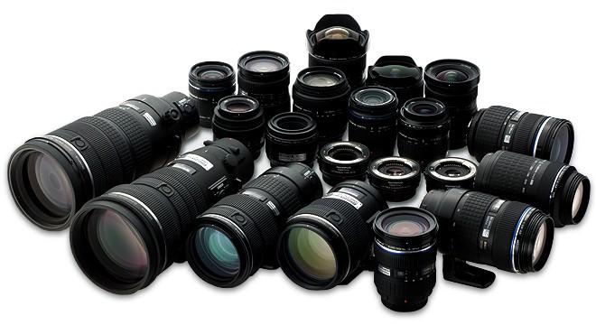 OZUNON Lens/Filter 35-75MM