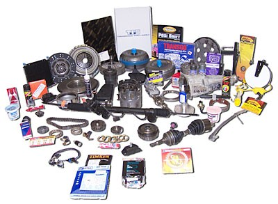 SCHUMACHER Parts & Accessory PI-1500