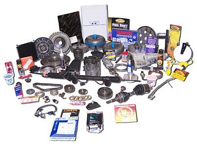 BOSS Parts & Accessory DFB-2