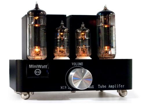 Amplifier/Tube Amp MG_100DFX