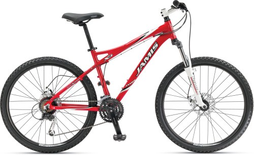 PEUGEOT Mountain Bicycle SPORT 17