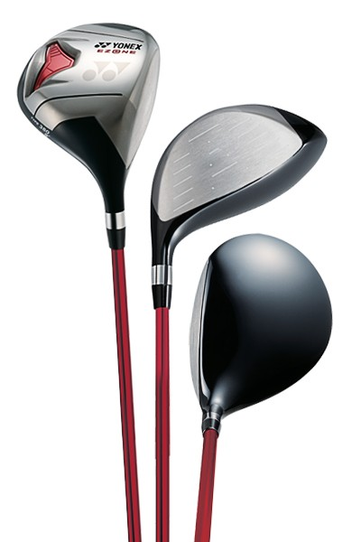 ADAMS GOLF Driver SPEEDLINE FAST 12