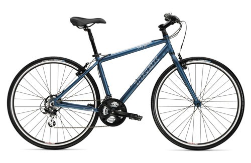 SCHWINN Hybrid Bicycle RUNABOUT