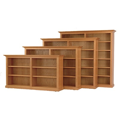 BETTER HOMES AND GARDENS Bookcase 3 CUBE ORGANIZER