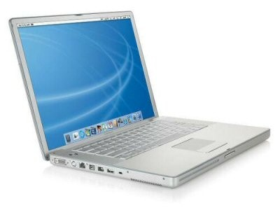 APPLE Laptop/Netbook A1224