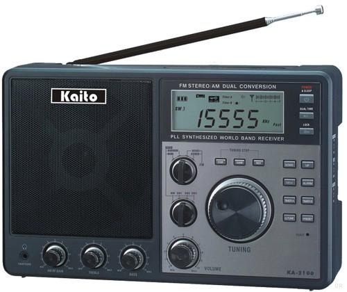 SONY Radio ICF-CS10IP DREAM MACHINE