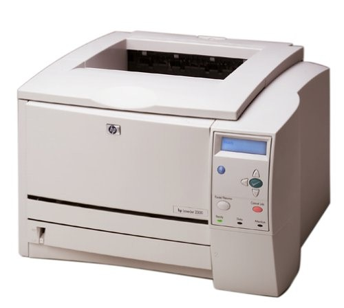 HEWLETT PACKARD Printer PHOTOSMART A616