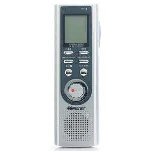 SONY Micro Recorder ICD-ST25