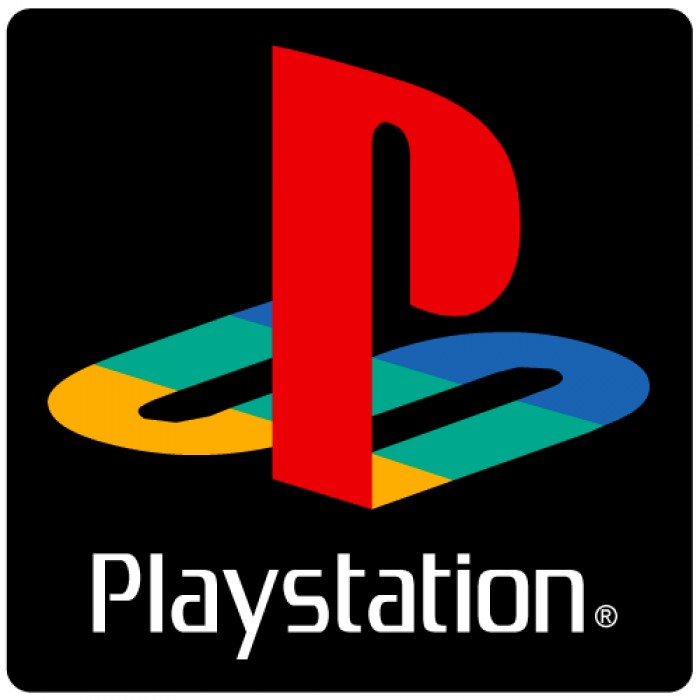SONY Sony PlayStation Game QUANTITY - PLAYSTATION 3 GAMES
