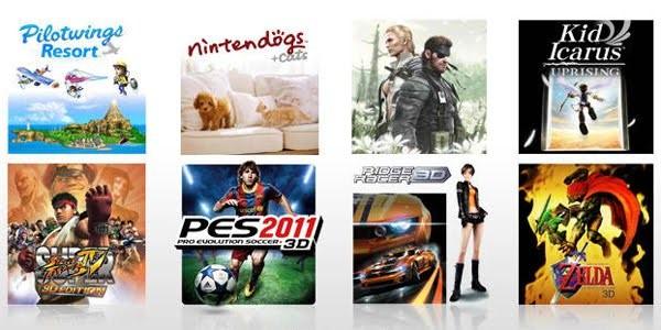 NINTENDO Nintendo 3DS JEWEL MASTER CRADLE OF EGYPT 2