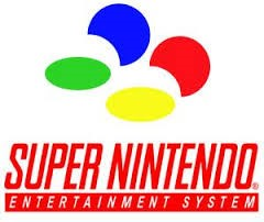 NINTENDO Nintendo SNES Game QUANTITY - SUPER NINTENDO - SNES - GAMES