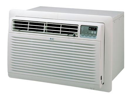 GOLDSTAR Air Conditioner WG2405RY6