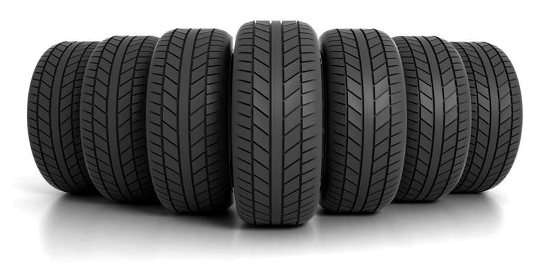 AMERICAN RACING Tire CW-BD051271