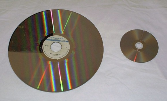 LASER DISC Laser Disk QUANTITY LASERDISC QUANTITY