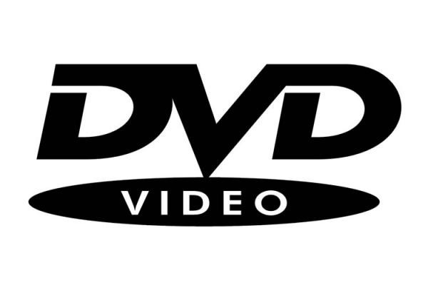 DVD MOVIE DVD QUANTITY - DVD MOVIES