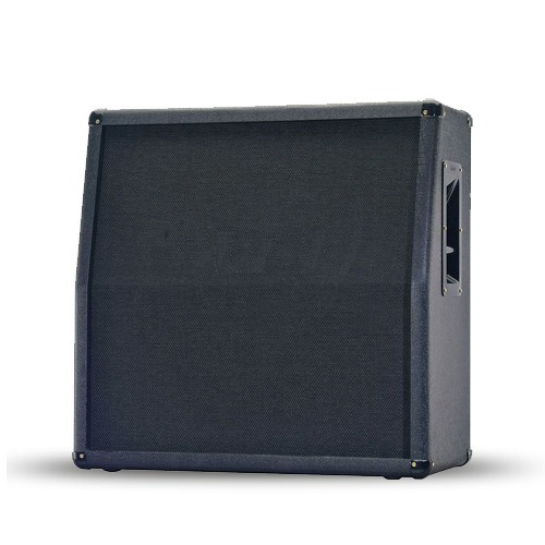 PEAVEY Speaker Cabinet VALUE KING 412 SLANT