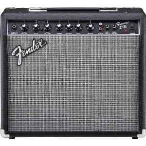 VOX Electric Guitar Amp DA15