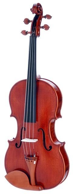 BUCHAREST INSTRUMENTS Viola