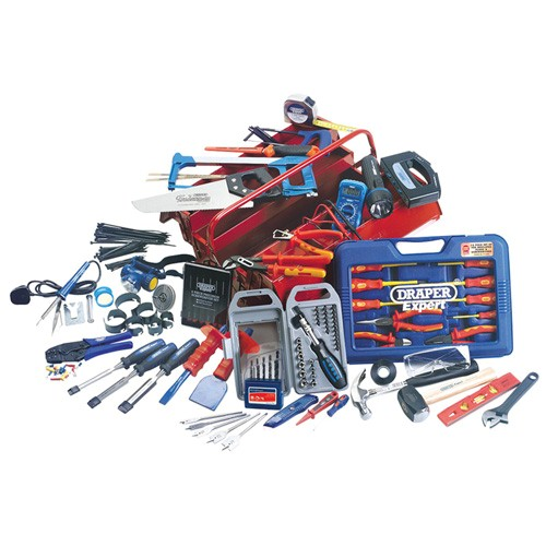 CAR QUEST Miscellaneous Tool 10905