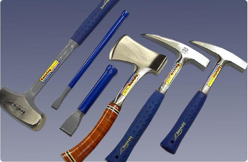 Prospecting Tool