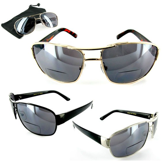 PRADA Sunglasses SPS030 BLACK SUNGLASSES