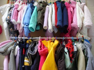 TRU SPEC Clothing TACTICAL UNIFORM PANTS