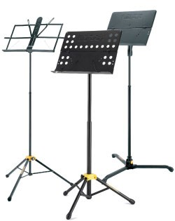 CASIO Stand KEYBOARD STAND
