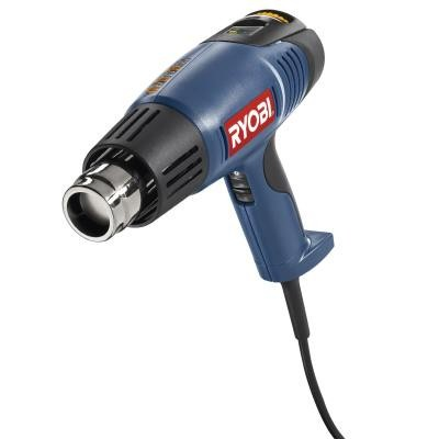 LEISTER Cement Heat Gun HEAT GUN
