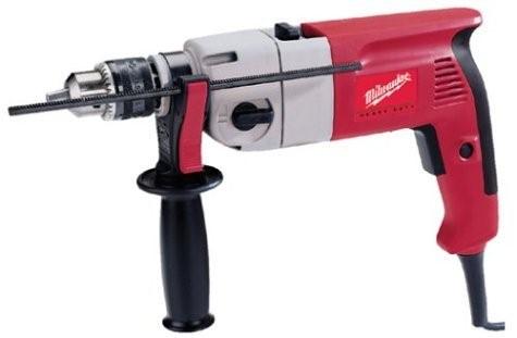 RYOBI Hammer Drill D551H
