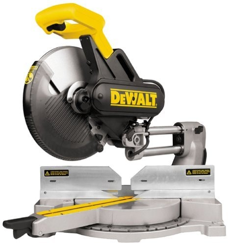 MASTER APPLIANCE CORP Miter Saw
