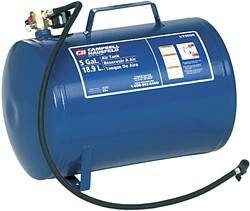 CRAFTSMAN Air Tank 919.165230