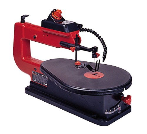 CRAFTSMAN Scroll Saw 351.224360